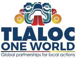 Tláloc One World Network – TOWNetwork